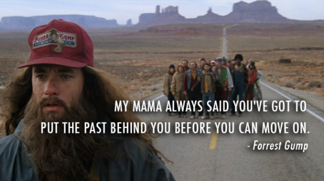 funny-forrest-gump-quotes-21